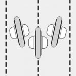 ninebot-one-barnageek-manual-instrucciones-conducir-02