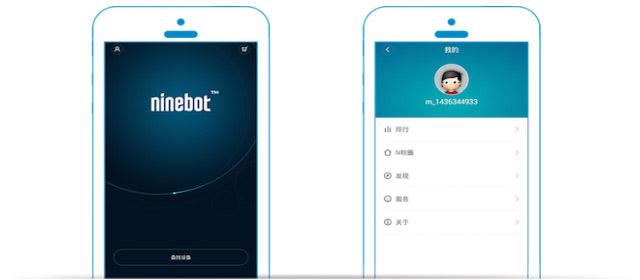 ninedroid app imagen barnageek captuta 1